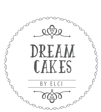 Dream Cakes by Elci